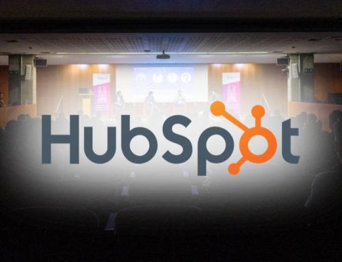 MeltinLab Hubspot Partnerships Program