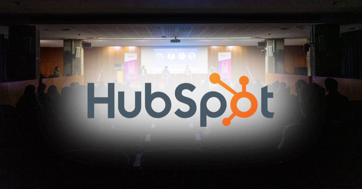 hubspot meltinlab partnership