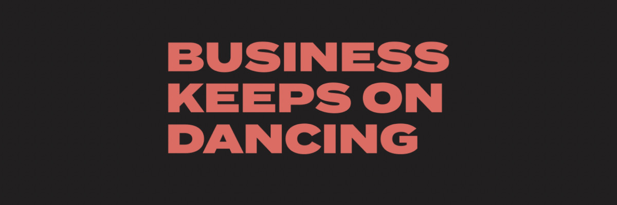 businesskeepsondancing