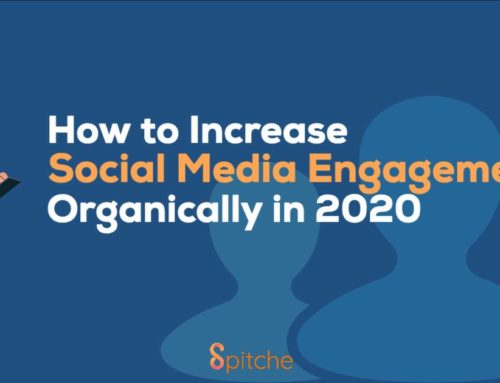 How to Increase Social Media Engagement Organically in 2020