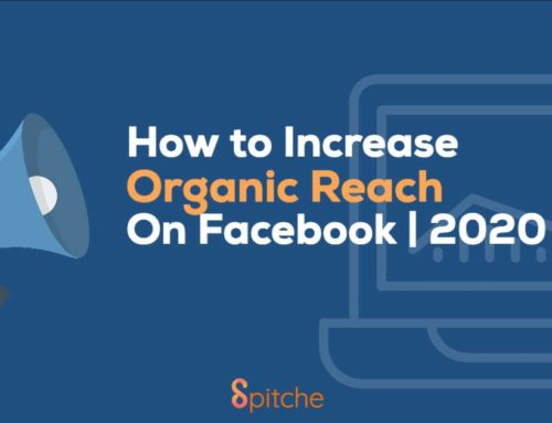 How To Increase Organic Reach on Facebook 2020