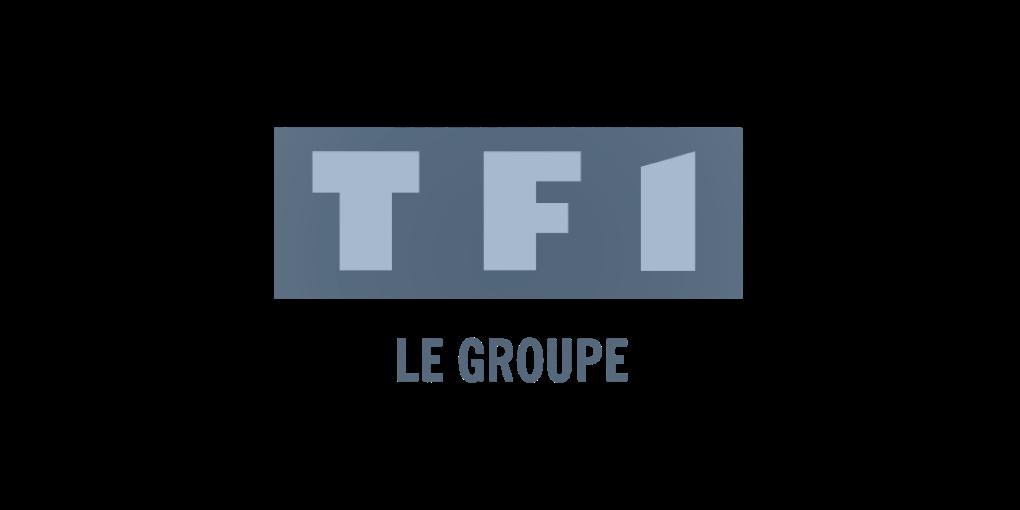tf1legroupe