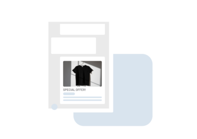 marketing optimization